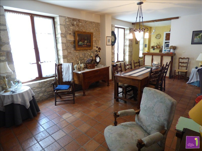 Vente maison / villa Goudargues 299 900€ - Photo 6