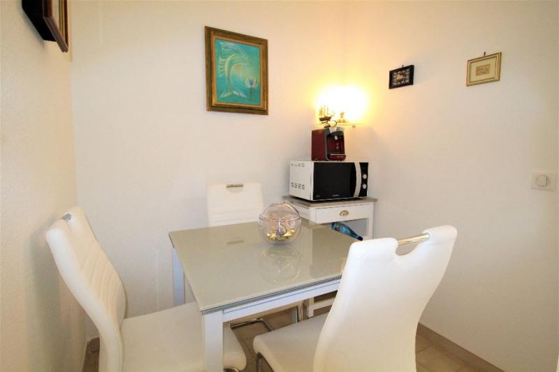 Vente appartement Cagnes sur mer 173500€ - Photo 4