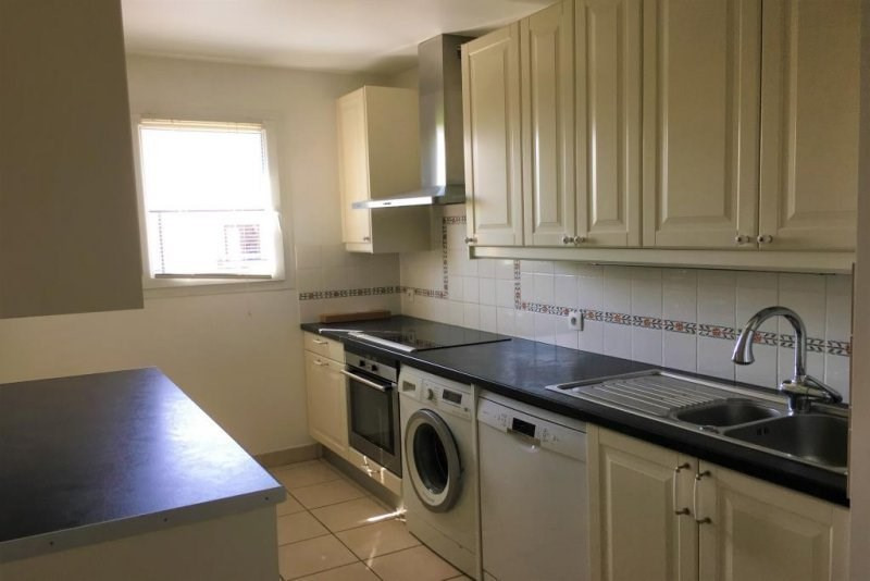 Sale apartment Rambouillet 375000€ - Picture 3