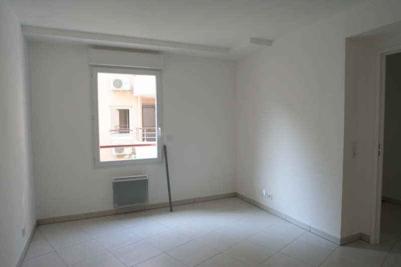 Rental apartment Sainte maxime 1050€ CC - Picture 5