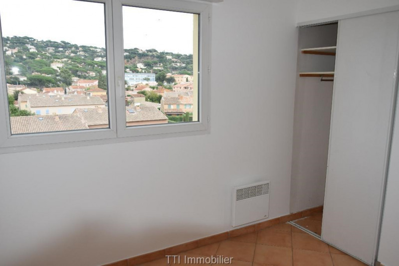Vente appartement Sainte maxime 295 000€ - Photo 5