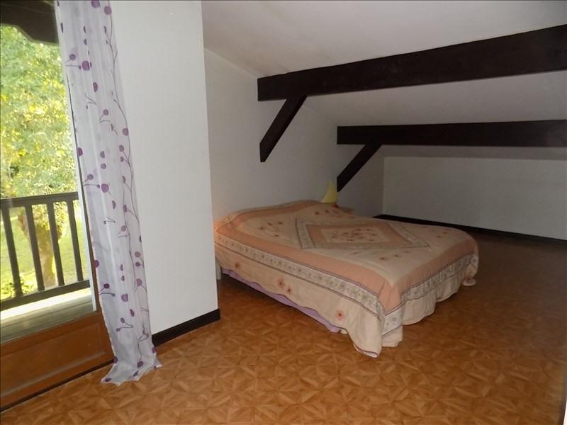 Sale house / villa Espelette 345000€ - Picture 6