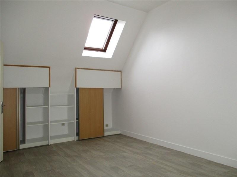 Vendita appartamento Epernon 125000€ - Fotografia 3