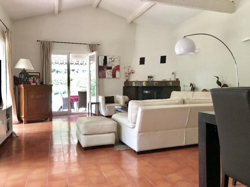 Vente de prestige maison / villa La valette du var 808000€ - Photo 7