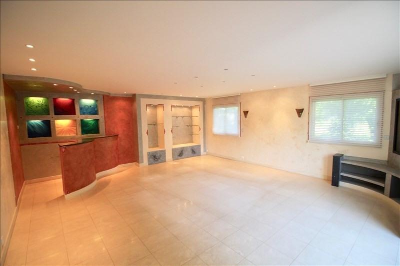 Deluxe sale house / villa Conches en ouche 710000€ - Picture 8