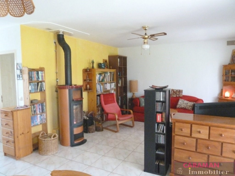Vente maison / villa Lanta  secteur 365 000€ - Photo 2