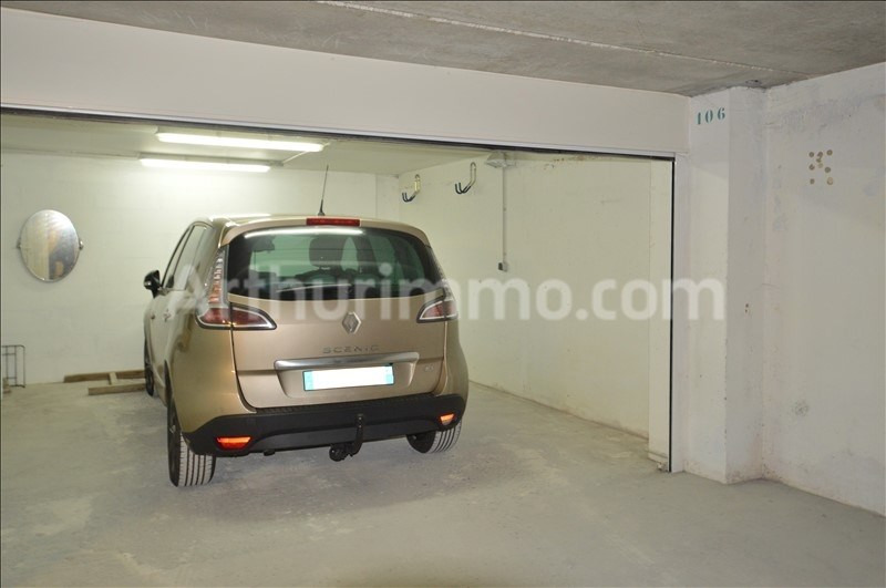 Vente appartement St aygulf 149 000€ - Photo 7