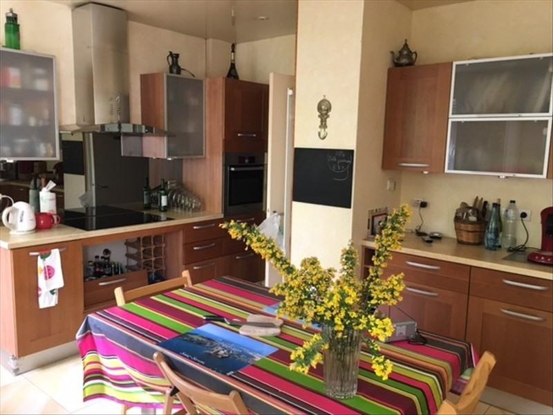 Vente appartement Maisons-laffitte 730000€ - Photo 3