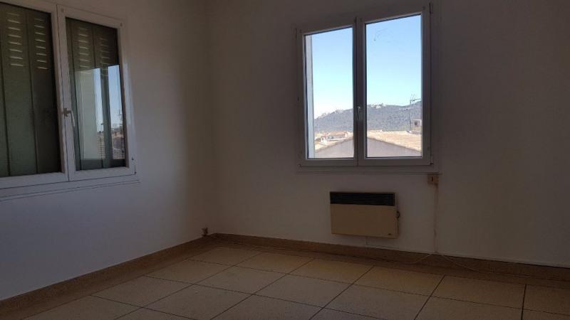 Sale apartment La crau 154000€ - Picture 3