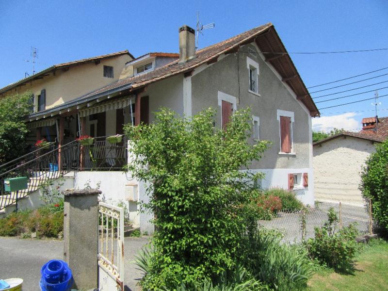 Sale house / villa Saint astier 127200€ - Picture 1