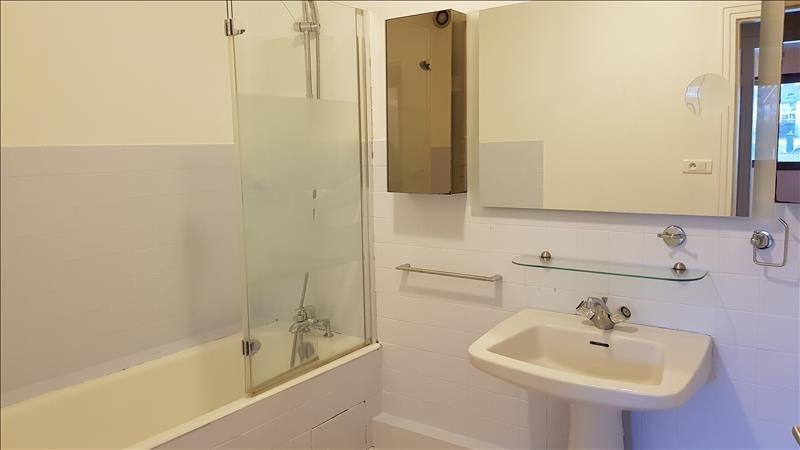 Vendita appartamento Quimper 189900€ - Fotografia 7