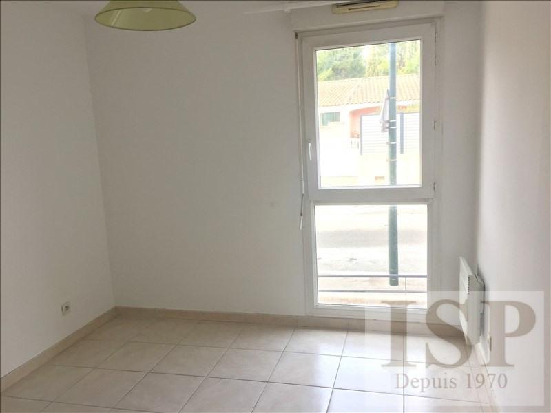 Location appartement Aix en provence 990€ CC - Photo 6
