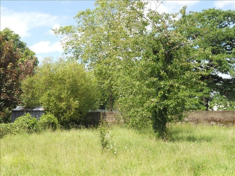 Vente terrain Bouvron 64 400€ - Photo 1