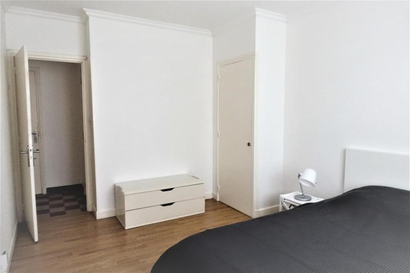 Location appartement Grenoble 634€ CC - Photo 6