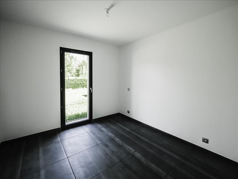 Venta  casa Albi 289500€ - Fotografía 6