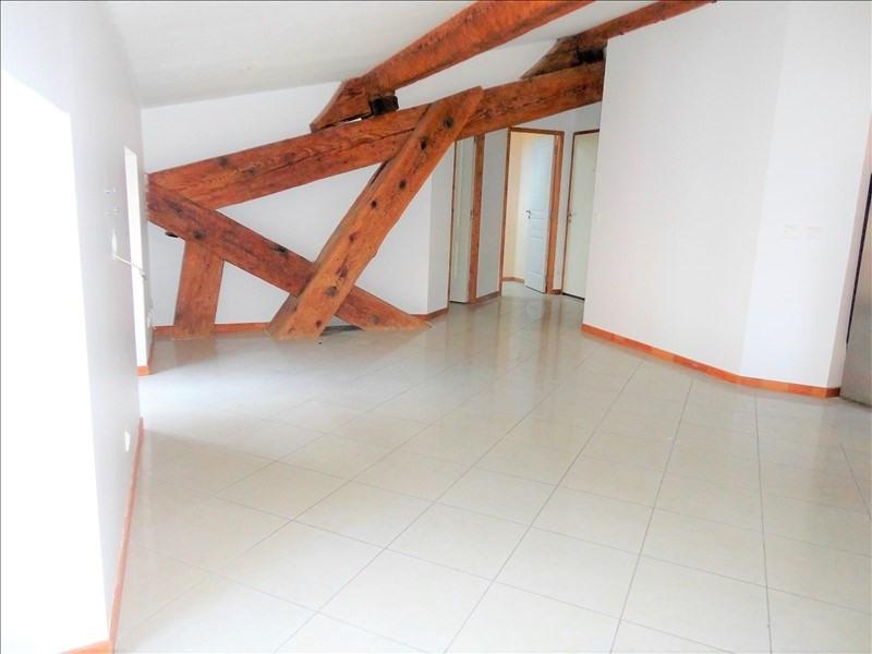 Venta  apartamento Port vendres 165000€ - Fotografía 1