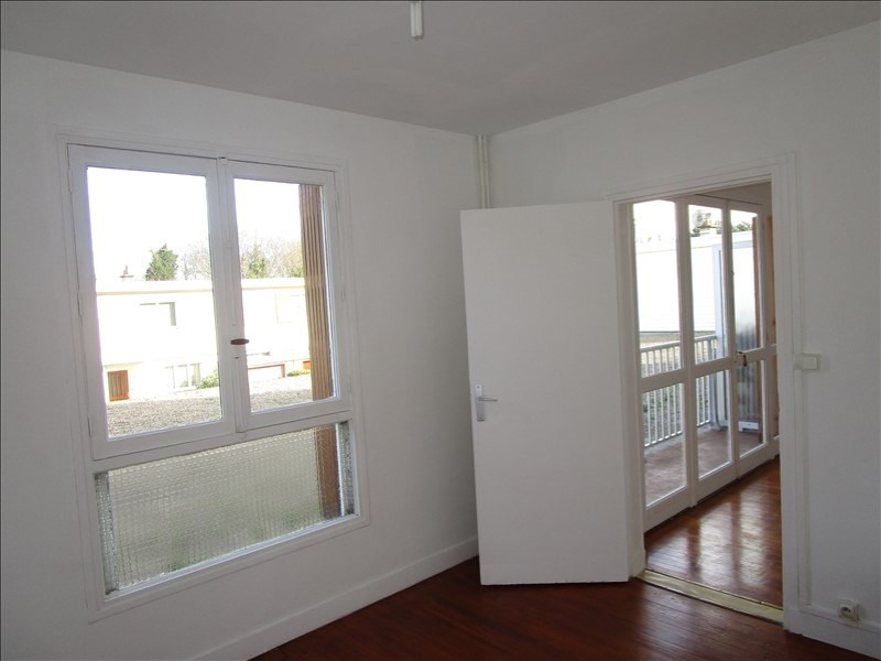 Location appartement Herouville st clair 640€ CC - Photo 4