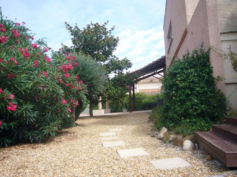 Vente de prestige maison / villa Lattes 768000€ - Photo 2