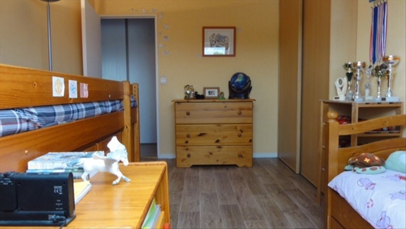 Vente appartement Claye souilly 234500€ - Photo 6