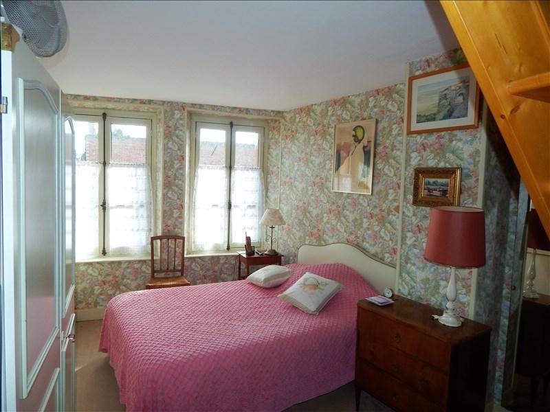 Sale house / villa Sens 80000€ - Picture 6