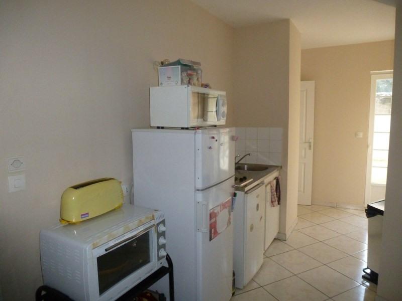 Vente appartement Corbeil essonnes 105500€ - Photo 2