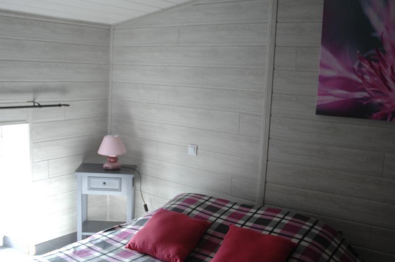 Vente maison / villa Secteur de albine 132000€ - Photo 8