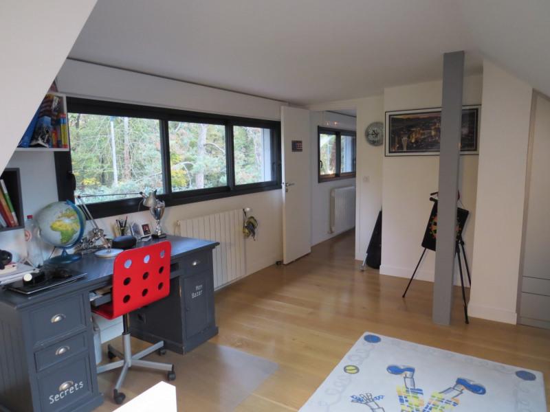 Deluxe sale house / villa Maisons-laffitte 1590000€ - Picture 22