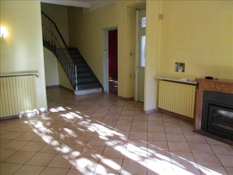 Vermietung haus Salon de provence 1480€ CC - Fotografie 3