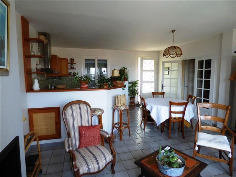 Vente maison / villa Mazamet 190000€ - Photo 7