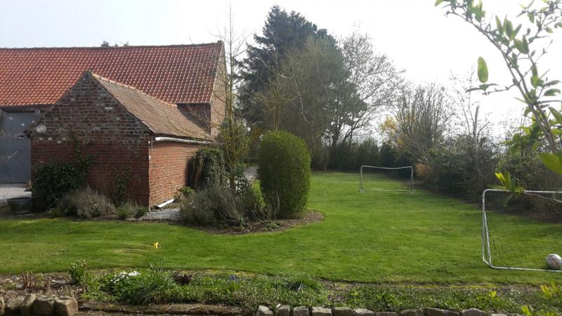 Sale house / villa Blaringhem 299000€ - Picture 3