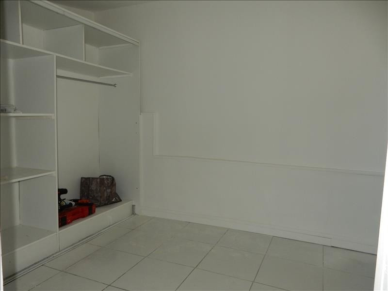Location maison / villa Sarcelles 1 000€ CC - Photo 6