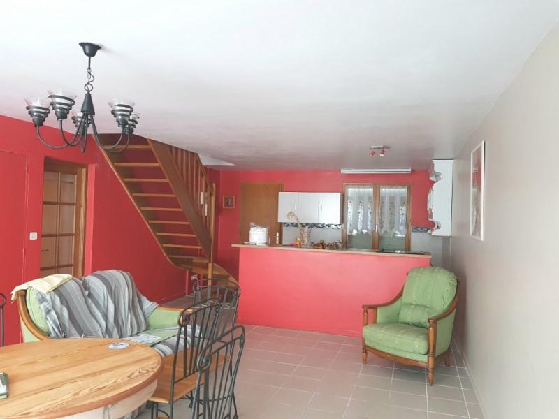 Vente maison / villa Isbergues 228000€ - Photo 6