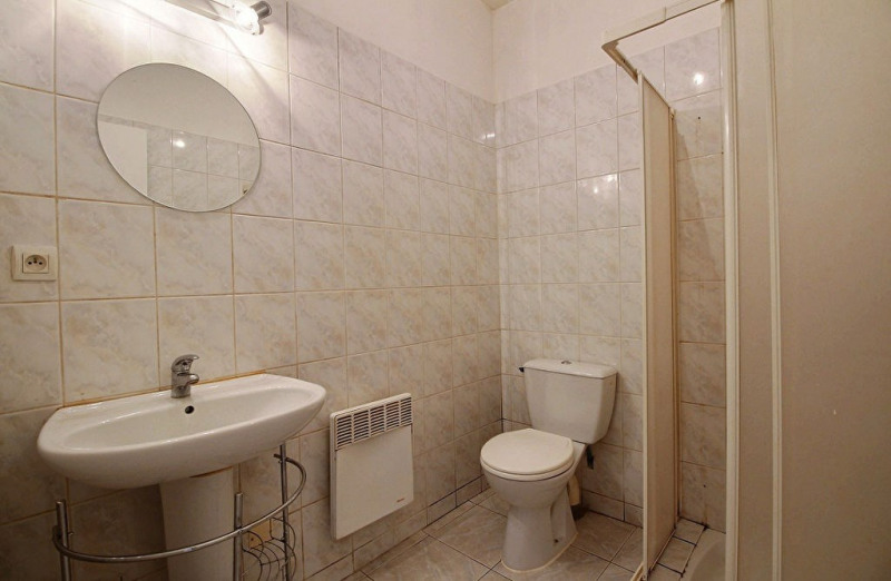 Location appartement Rodilhan 310€ CC - Photo 3