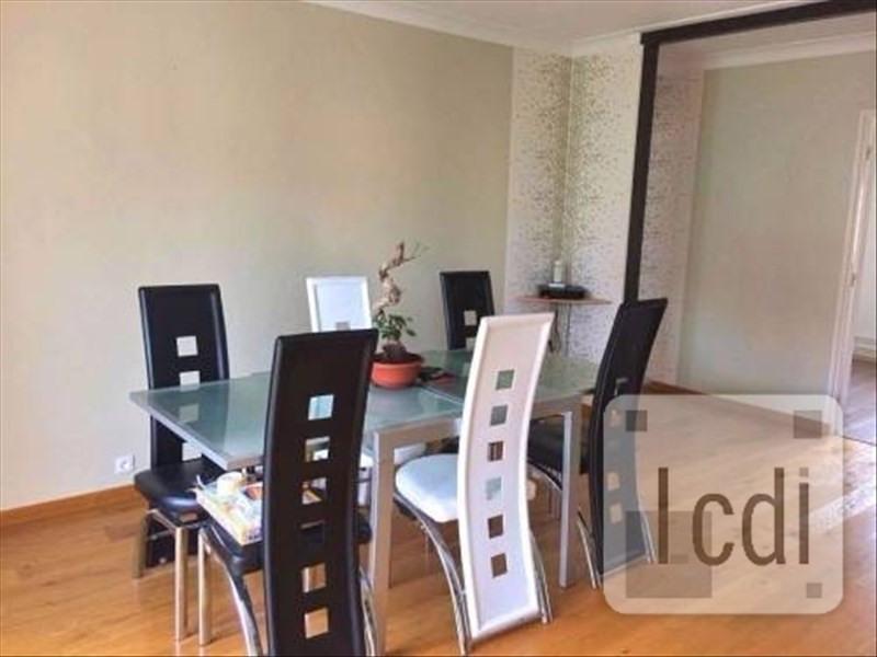 Vente appartement Valdoie 148500€ - Photo 1