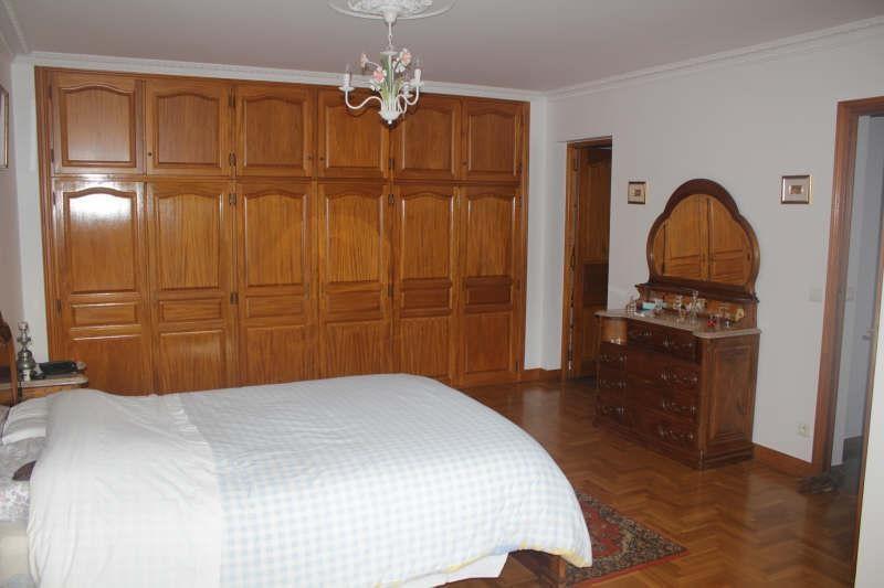 Vente maison / villa Houilles 890000€ - Photo 7