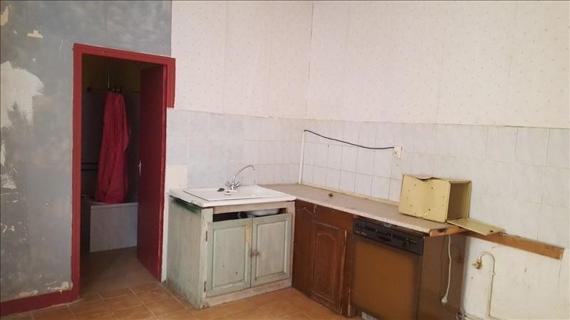 Produit d'investissement maison / villa Mussidan 43000€ - Photo 3