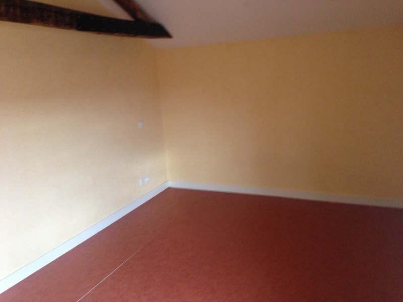 Rental apartment Poitiers 585€ CC - Picture 2