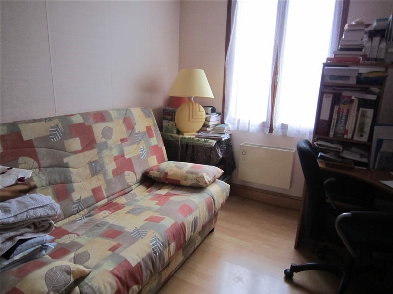 Sale house / villa Linas 315 000€ - Picture 6