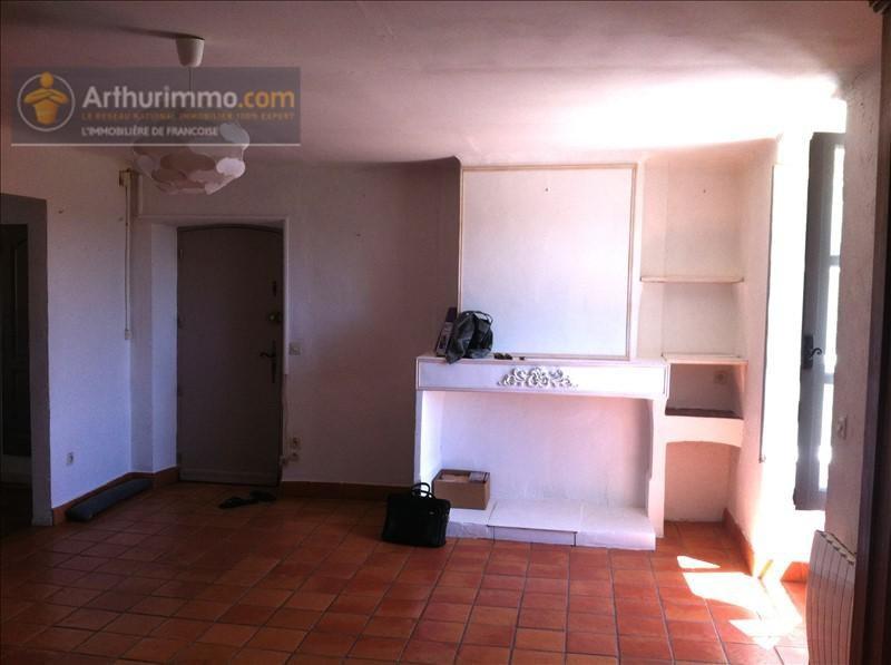 Sale apartment Varages 90000€ - Picture 6