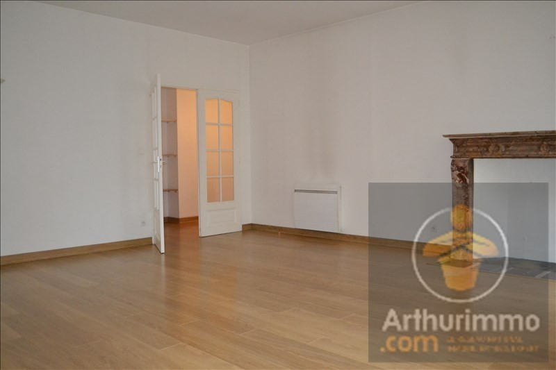 Vente appartement Tarbes 150 000€ - Photo 2