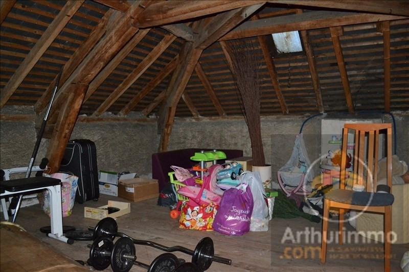 Vente maison / villa Aureilhan 169000€ - Photo 14