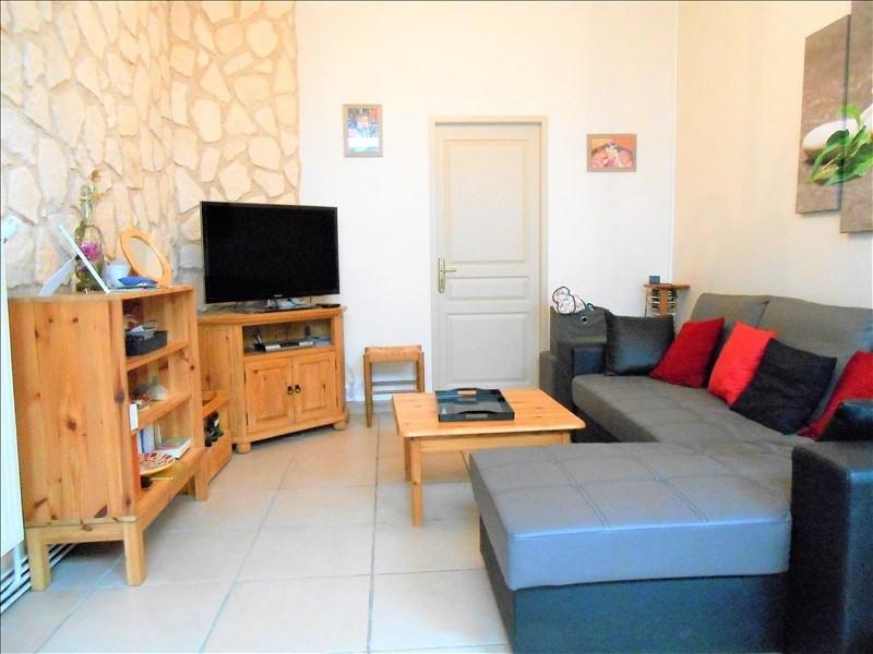 Vente maison / villa St quentin 139900€ - Photo 3