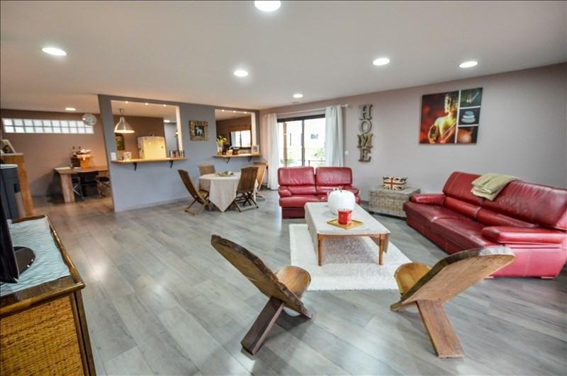 Deluxe sale house / villa Pau 561750€ - Picture 4