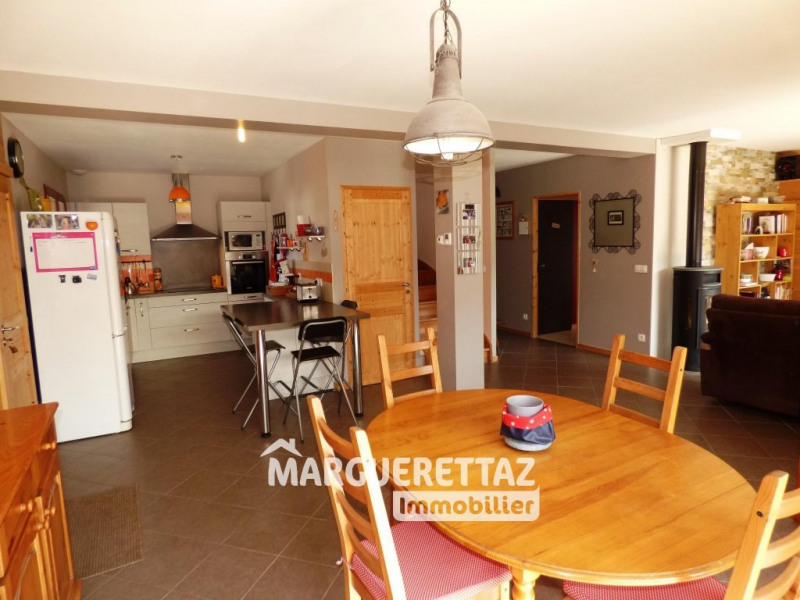 Sale house / villa Verchaix 445 000€ - Picture 3