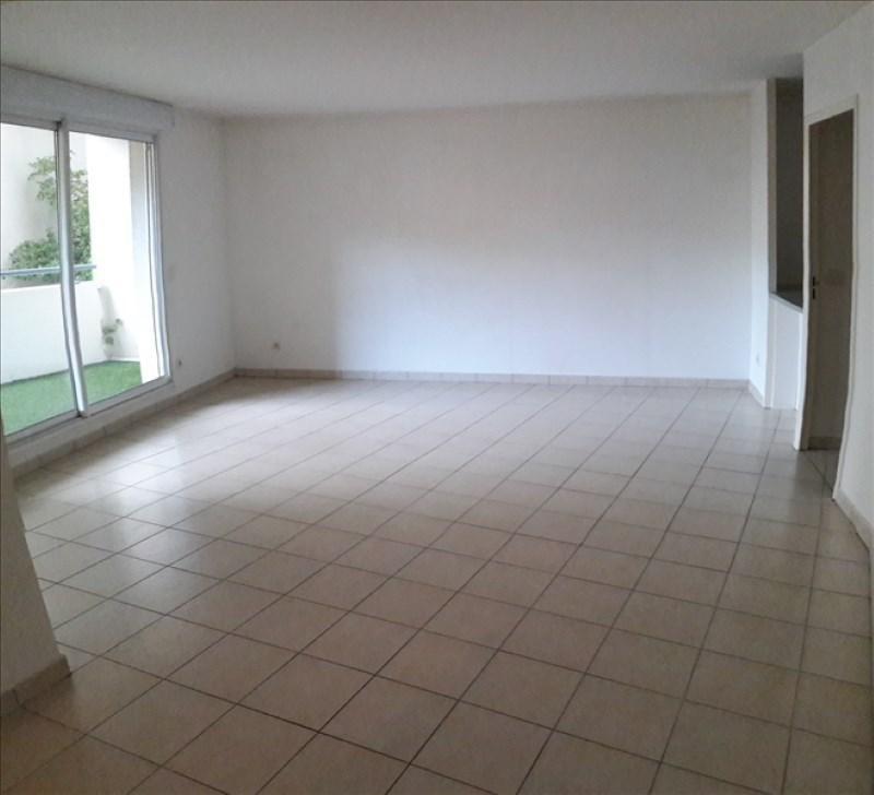 Location appartement Marseille 8ème 998€ CC - Photo 2