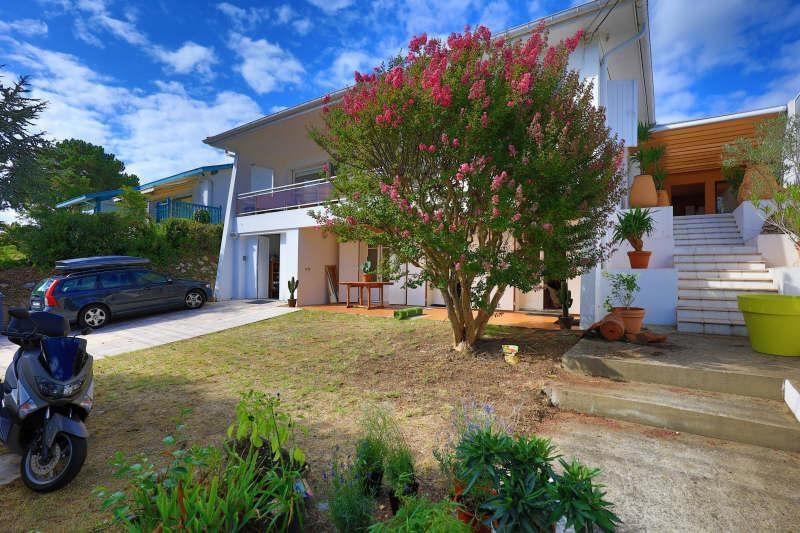 Deluxe sale house / villa Biarritz 1890000€ - Picture 7