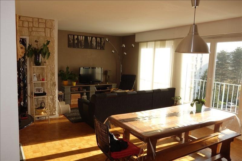 Vente appartement Billere 154400€ - Photo 1