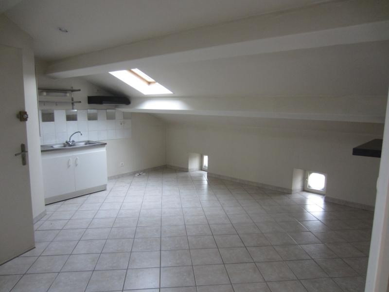 Location appartement La seyne sur mer 450€ CC - Photo 1