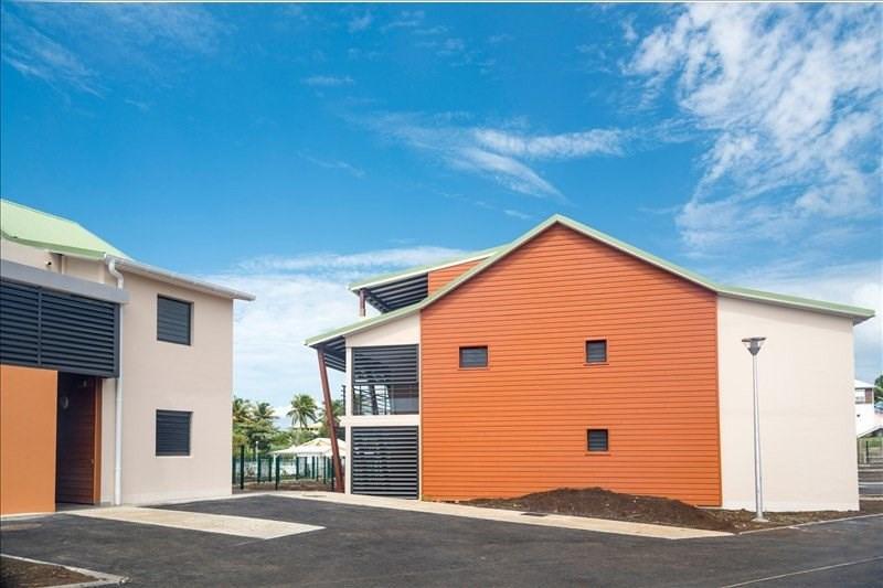 Sale apartment Le gosier 228464€ - Picture 9