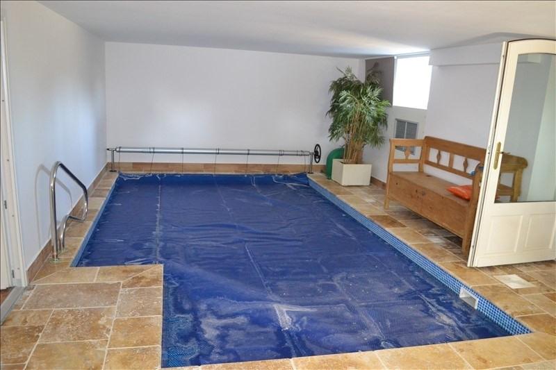 Vente de prestige maison / villa Courseulles sur mer 1850000€ - Photo 10